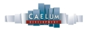 Caelum Development