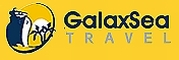 Galaxea Travel
