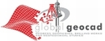 Cablari e Global Geocad